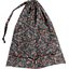 Lingerie bag grasses - PPMC