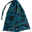 Lingerie bag wild winter - PPMC