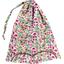 Bolsa para la ropa primavera - PPMC