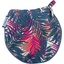 Sac lingerie tropical fire - PPMC