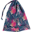 Lingerie bag tropical fire - PPMC
