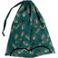 Lingerie bag   végétalis - PPMC