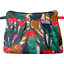 Pleated clutch bag canopée - PPMC