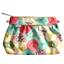 Pochette plissée ombrelles - PPMC