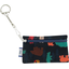 Keyring  wallet grizzly - PPMC