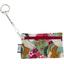 Keyring  wallet ibis - PPMC