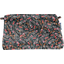 Coton clutch bag grasses - PPMC
