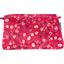 Pochette tissu hanami - PPMC