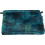 Coton clutch bag wild winter - PPMC