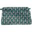 Coton clutch bag bunny - PPMC