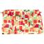 Pochette tissu médina - PPMC