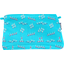 Coton clutch bag swimmers - PPMC