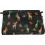 Coton clutch bag palma girafe - PPMC