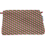 Pochette tissu palmette - PPMC