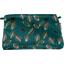 Coton clutch bag   végétalis - PPMC