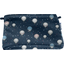 Coton clutch bag heavenly journey - PPMC