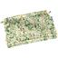 Mini pochette tissu baie mentholée - PPMC