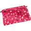 Mini pochette tissu hanami - PPMC
