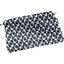 Mini pochette tissu mouettes rieuses - PPMC