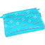 Tiny coton clutch bag swimmers - PPMC