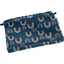 Tiny coton clutch bag poules en ciel - PPMC