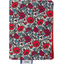 Card holder poppy - PPMC