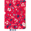 Card holder hanami - PPMC