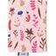 Card holder herbier rose - PPMC