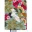 Porte carte ibis - PPMC
