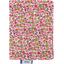 Card holder pink jasmine - PPMC