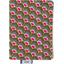 Porte carte palmette - PPMC