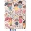 Porte carte petites filles pop - PPMC