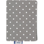 Card holder light grey spots - PPMC