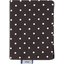 Card holder brown spots - PPMC