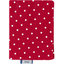 Card holder red spots - PPMC