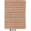 Card holder bronze copper stripe  - PPMC