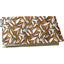 Chequebook cover cocoa pods - PPMC