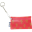 Keyring  wallet gold cactus - PPMC