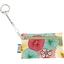 Pochette porte-clés  ombrelles - PPMC