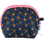 gusset coin purse  - PPMC
