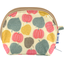 gusset coin purse summer sweetness - PPMC