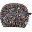gusset coin purse grasses - PPMC