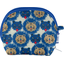 gusset coin purse roar - PPMC