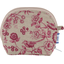 gusset coin purse nightingale - PPMC
