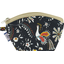 Coin Purse lyrebird - PPMC