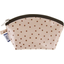 Coin Purse pink coppers spots - PPMC