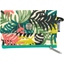 zipper pouch card purse bracken - PPMC