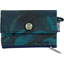 zipper pouch card purse wild winter - PPMC