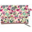 zipper pouch card purse spring - PPMC