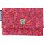 caja de tarjeta de banco azafrán grosella - PPMC